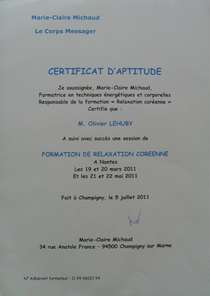11-rcorenne-certificat